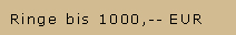 ringe1000