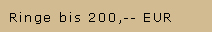 ringe200